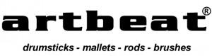 Artbeat-logo-jpg