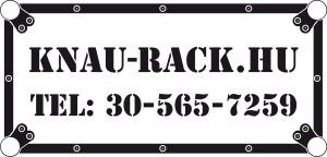 Knau_Rack_gravir