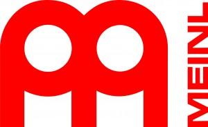 MC&PLOGO_rot [Konvertiert]