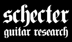 Shecter logo jpg