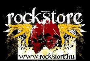rockstore_logo